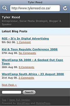 0508-wordpress-mobile-plugins-p