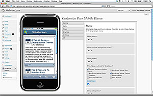 508-wordpress-mobile-plugins-d