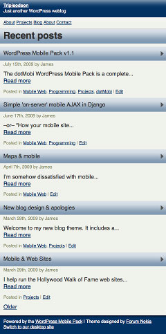 508-wordpress-mobile-plugins-p